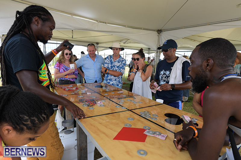Cup-Match-Day-One-Bermuda-July-29-2021-132