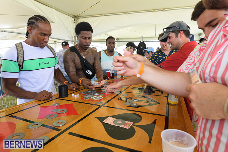 Cup-Match-Day-One-Bermuda-July-29-2021-146