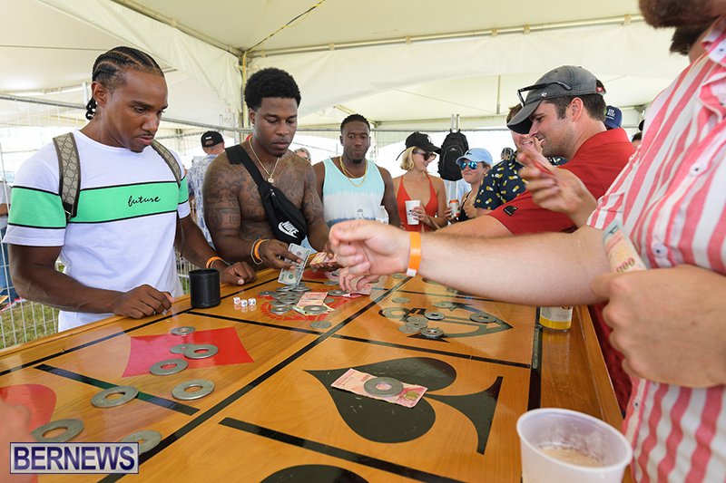 Cup-Match-Day-One-Bermuda-July-29-2021-147