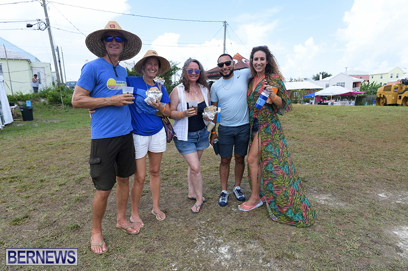Cup-Match-Day-One-Bermuda-July-29-2021-154