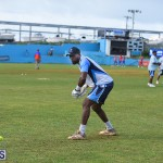 Cup Match Day One Bermuda, July 29 2021 (16)