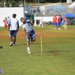 Cup Match Day One Bermuda, July 29 2021 (17)