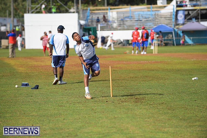 Cup-Match-Day-One-Bermuda-July-29-2021-17