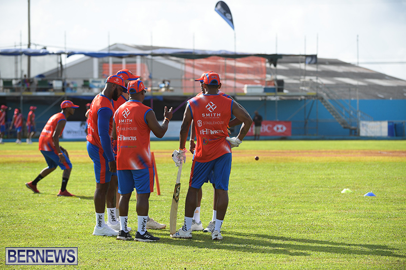 Cup-Match-Day-One-Bermuda-July-29-2021-26