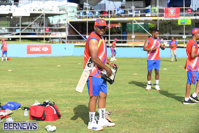 Cup-Match-Day-One-Bermuda-July-29-2021-29