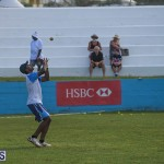 Cup Match Day One Bermuda, July 29 2021 (3)
