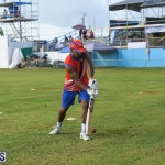 Cup Match Day One Bermuda, July 29 2021 (31)