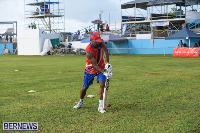 Cup-Match-Day-One-Bermuda-July-29-2021-31