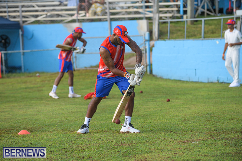 Cup-Match-Day-One-Bermuda-July-29-2021-32