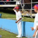 Cup Match Day One Bermuda, July 29 2021 (33)