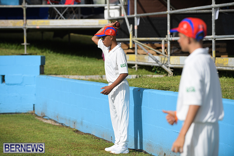 Cup-Match-Day-One-Bermuda-July-29-2021-33