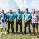 Cup Match Day One Bermuda, July 29 2021 (42)