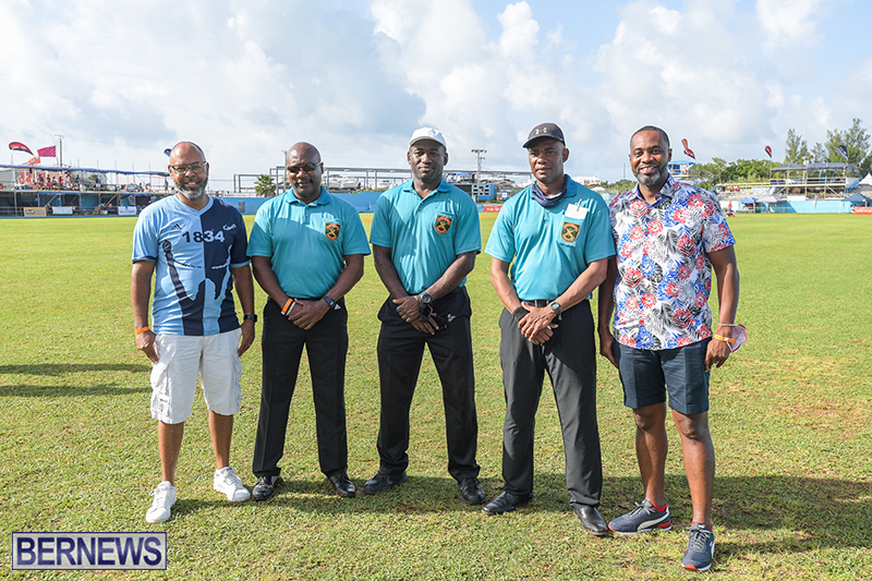 Cup-Match-Day-One-Bermuda-July-29-2021-42
