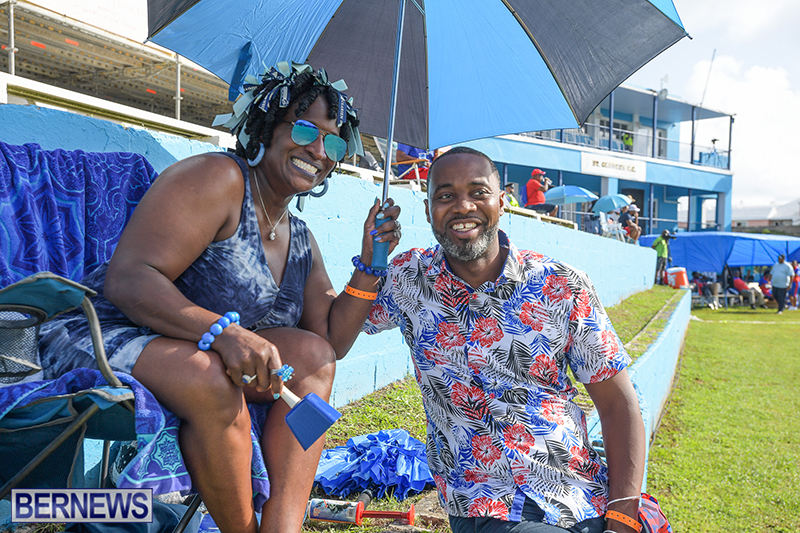Cup-Match-Day-One-Bermuda-July-29-2021-45