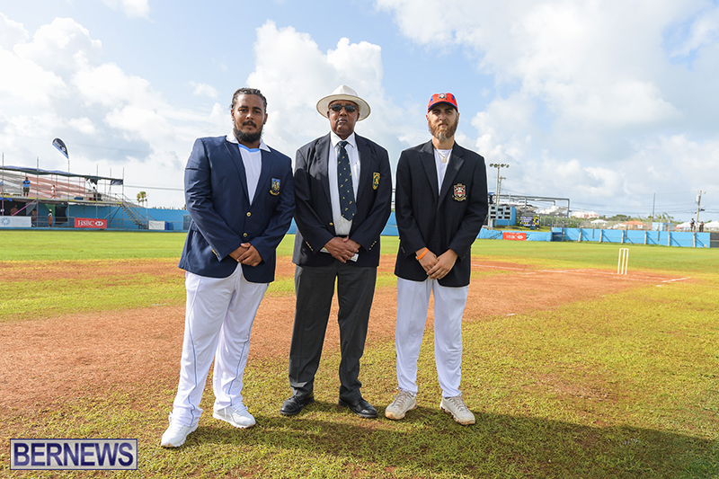 Cup-Match-Day-One-Bermuda-July-29-2021-48