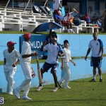 Cup Match Day One Bermuda, July 29 2021 (5)