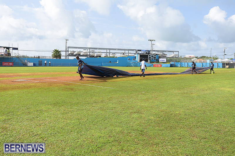 Cup-Match-Day-One-Bermuda-July-29-2021-50