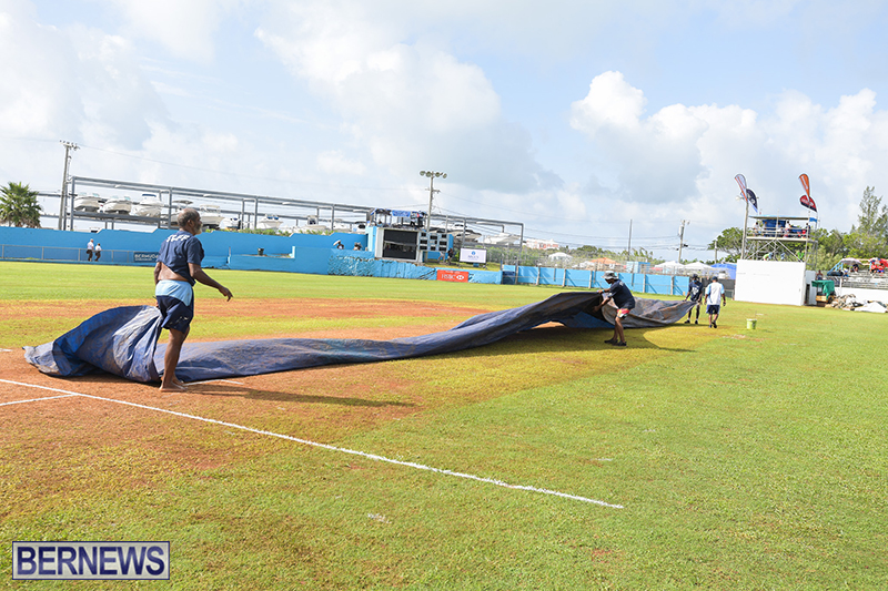 Cup-Match-Day-One-Bermuda-July-29-2021-51