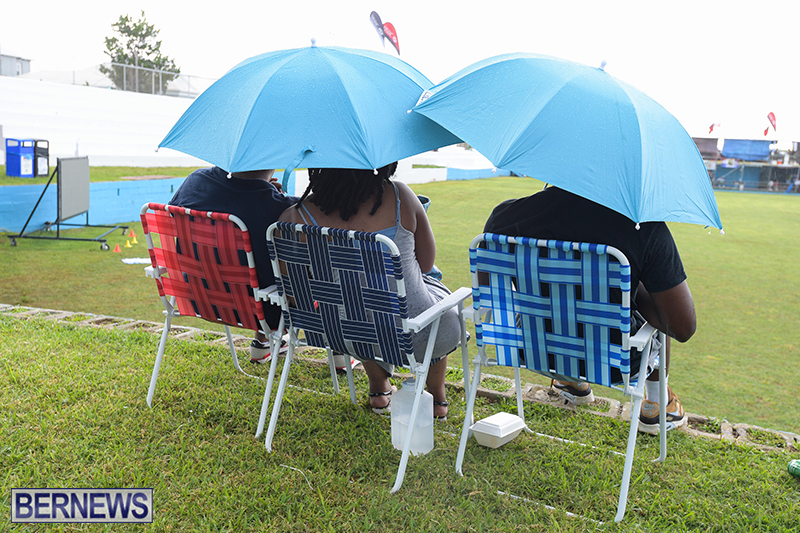 Cup-Match-Day-One-Bermuda-July-29-2021-53