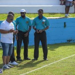 Cup Match Day One Bermuda, July 29 2021 (6)
