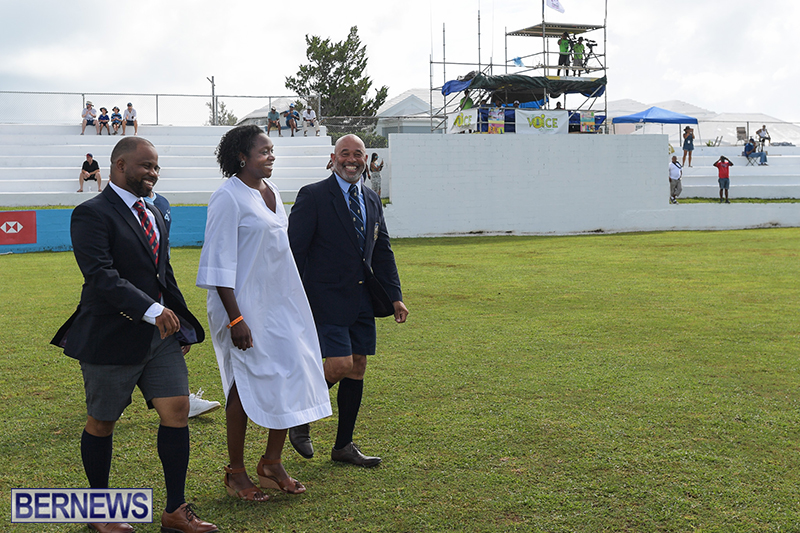 Cup-Match-Day-One-Bermuda-July-29-2021-64
