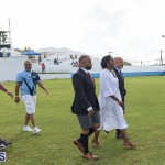 Cup Match Day One Bermuda, July 29 2021 (65)