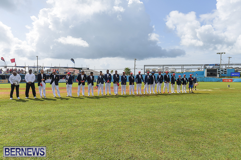 Cup-Match-Day-One-Bermuda-July-29-2021-68