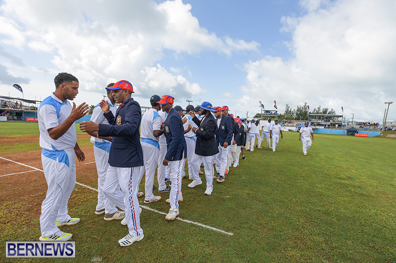 Cup-Match-Day-One-Bermuda-July-29-2021-70