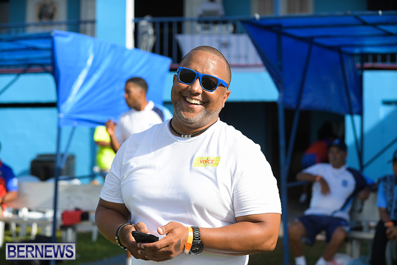 Cup-Match-Day-One-Bermuda-July-29-2021-8