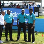 Cup Match Day One Bermuda, July 29 2021 (9)