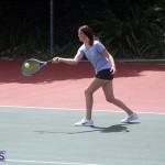 Deloitte Open Tournament Finals July 10 2021 10
