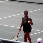 Deloitte Open Tournament Finals July 10 2021 11