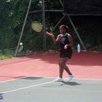 Deloitte Open Tournament Finals July 10 2021 12