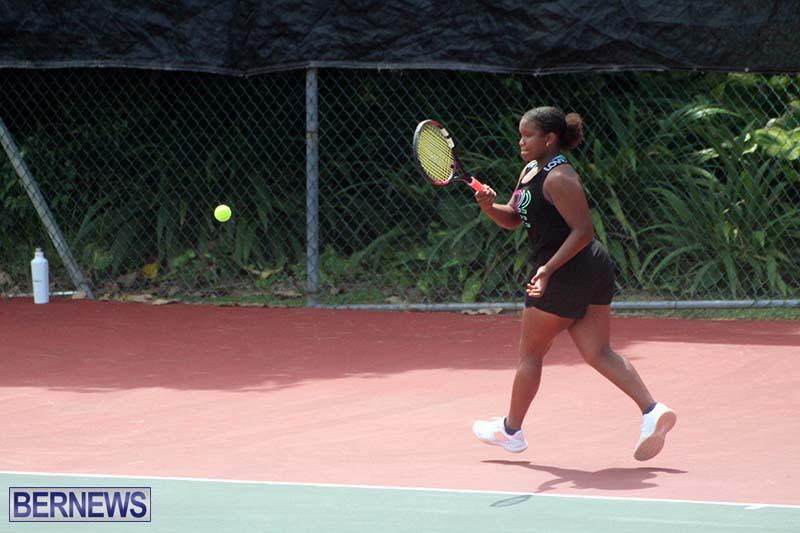 Deloitte-Open-Tournament-Finals-July-10-2021-13