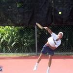 Deloitte Open Tournament Finals July 10 2021 15