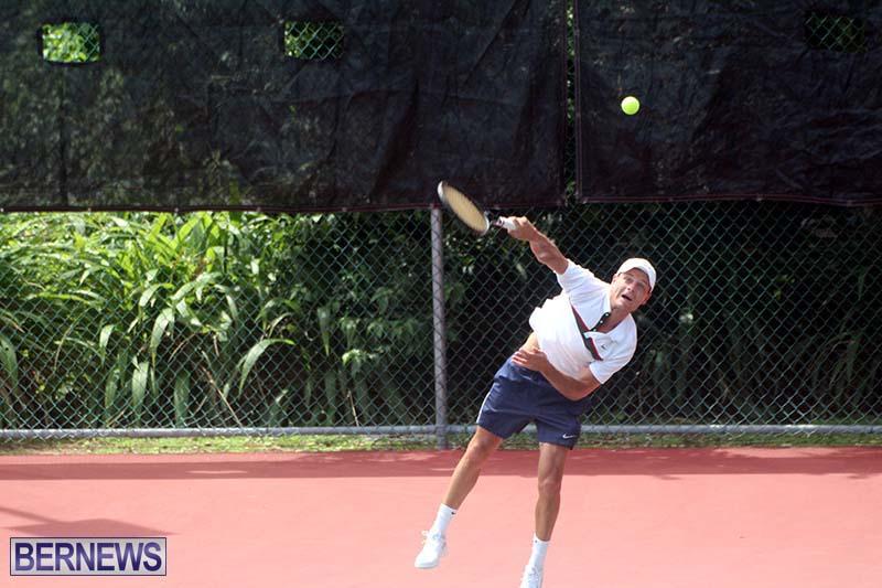 Deloitte-Open-Tournament-Finals-July-10-2021-15