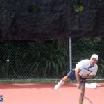 Deloitte Open Tournament Finals July 10 2021 16