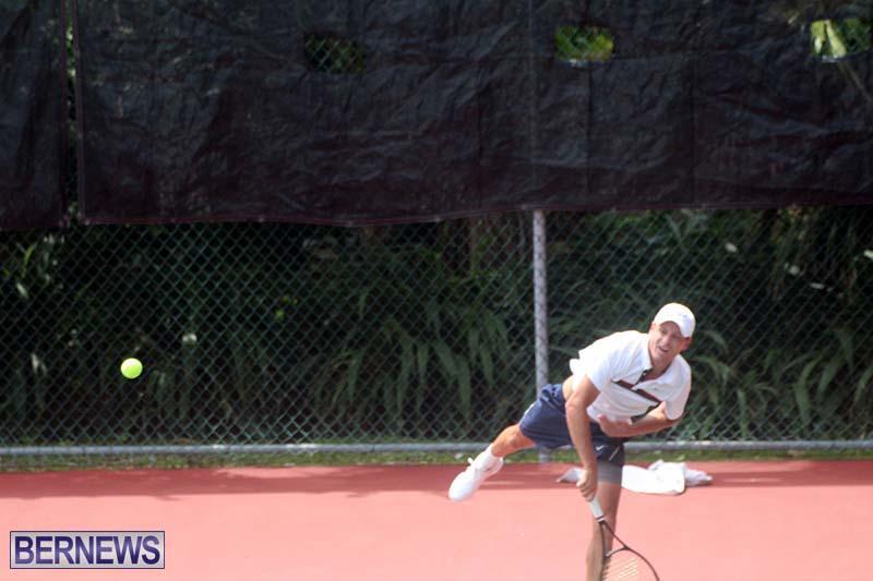 Deloitte-Open-Tournament-Finals-July-10-2021-16