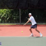 Deloitte Open Tournament Finals July 10 2021 17