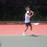 Deloitte Open Tournament Finals July 10 2021 18