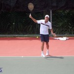 Deloitte Open Tournament Finals July 10 2021 19