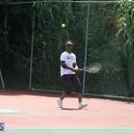 Deloitte Open Tournament Finals July 10 2021 5