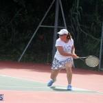 Deloitte Open Tournament Finals July 10 2021 6