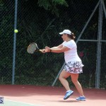 Deloitte Open Tournament Finals July 10 2021 7