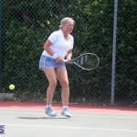 Deloitte Open Tournament Finals July 10 2021 8