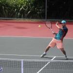 Deloitte Open Tournament Finals July 10 2021 9