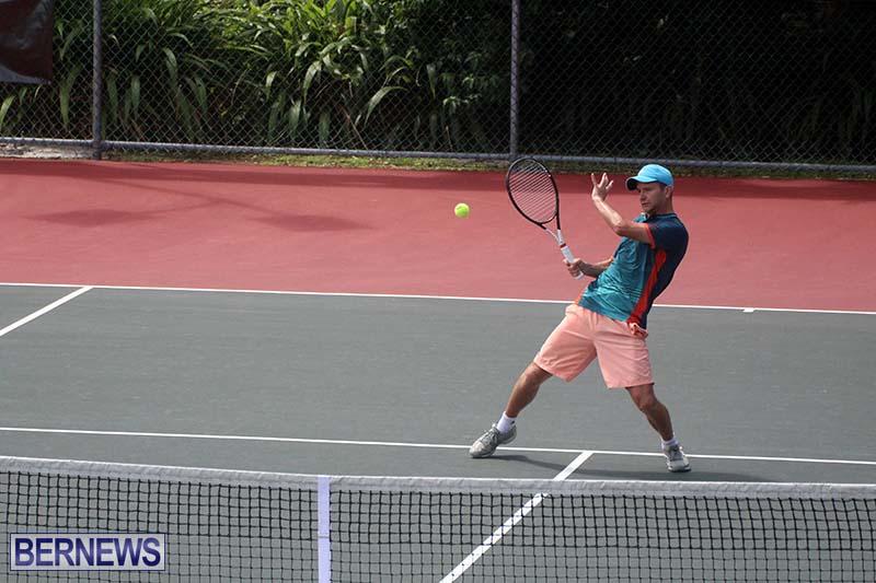 Deloitte-Open-Tournament-Finals-July-10-2021-9