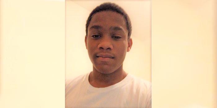 Equan Kyree Richardson Bermuda July 28 2021