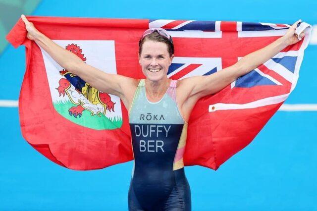 Flora Duffy Bermuda July 2021 (2)