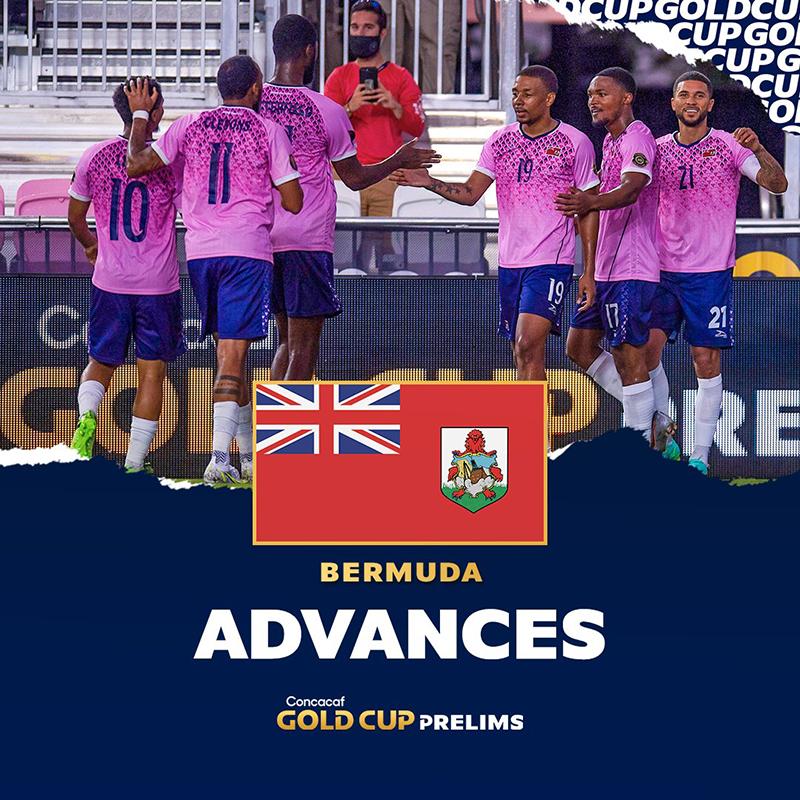Football Bermuda July 3 2021 (1)